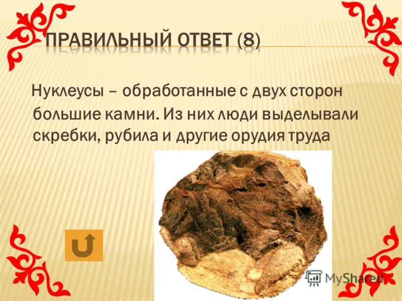 Питекантроп – это один из древнейших людей на Земле, его останки впервые были обнаружены на острове Ява в Юго – Восточной Азии.