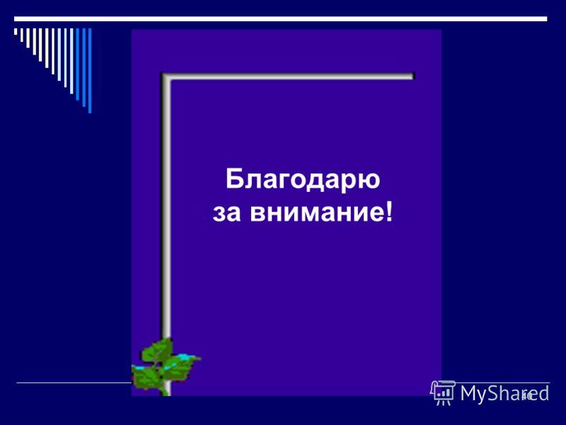 39 researcher.ru - портал исследовательской деятельности учащихся. Публикуются статьи по методологии, методике и практике исследовательской деятельности учащихся, исследовательские работы школьников, организованы сетевые проекты, даются ссылки на дру