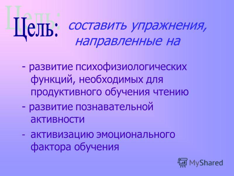 Автор презентации Учитель начальных классов Смышляевской СОШ 1 Волжского района Самарской области Горбушина Аксана Валерьевна