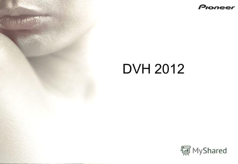 DVH 2012