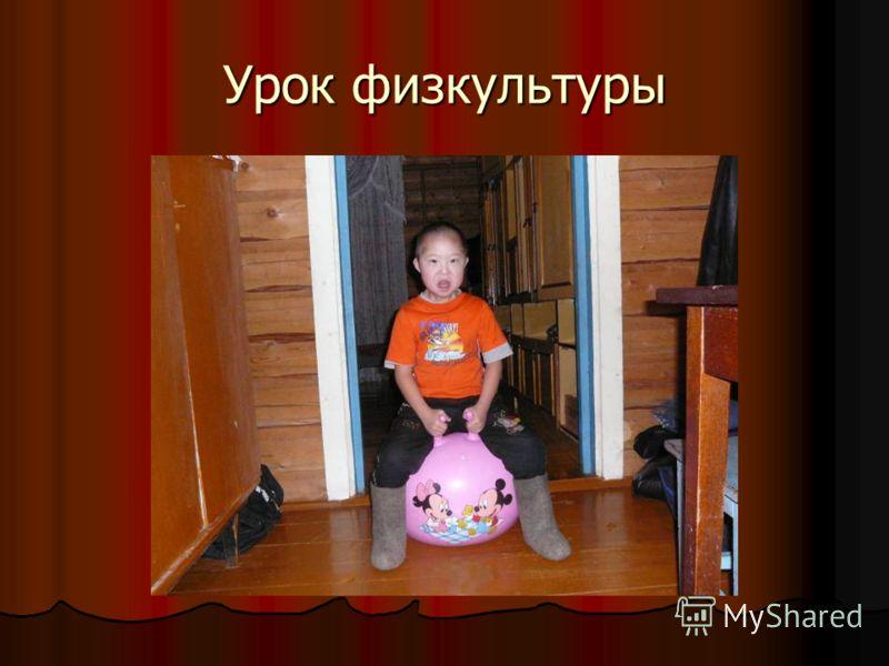 Накладные ногти - купить в Киеве в интернет магазине 61