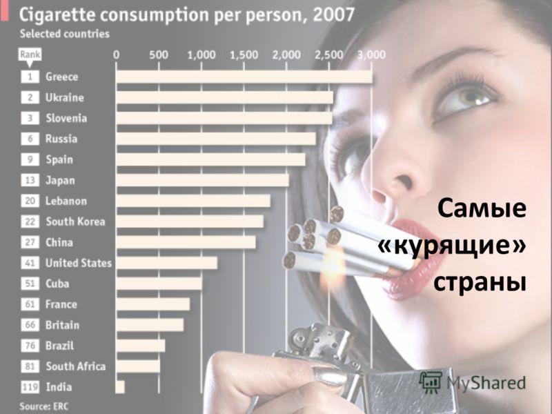 Хронический бронхит у курящих регистрируется в 5-7 раз чаще, чем у некурящих. В последующем хронический бронхит осложняется эмфиземой легких и пневмосклерозом, заболеваниями, существенно нарушающими функцию легких.