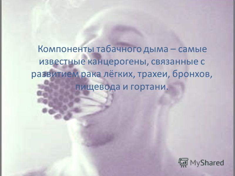 Основная причина большой распространенности курения – это на определенное время скрытое разрушительное действие курения, создающее впечатление о его внешней безобидности.