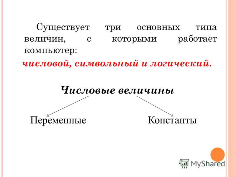 1СПредприятие 8 1СБухгалтерия 8 для Узбекистана