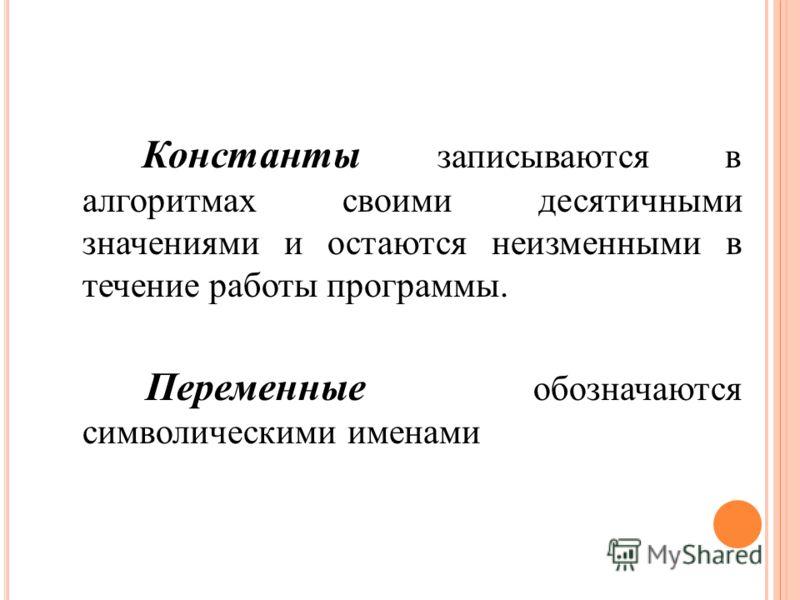 ГОУ СПО МО Яхромский колледж  Главная страница