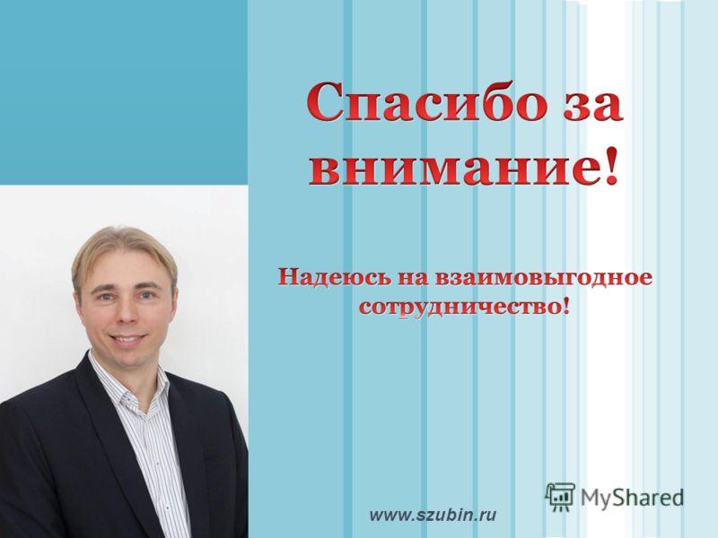 www.themegallery.com LOGO www.szubin.ru