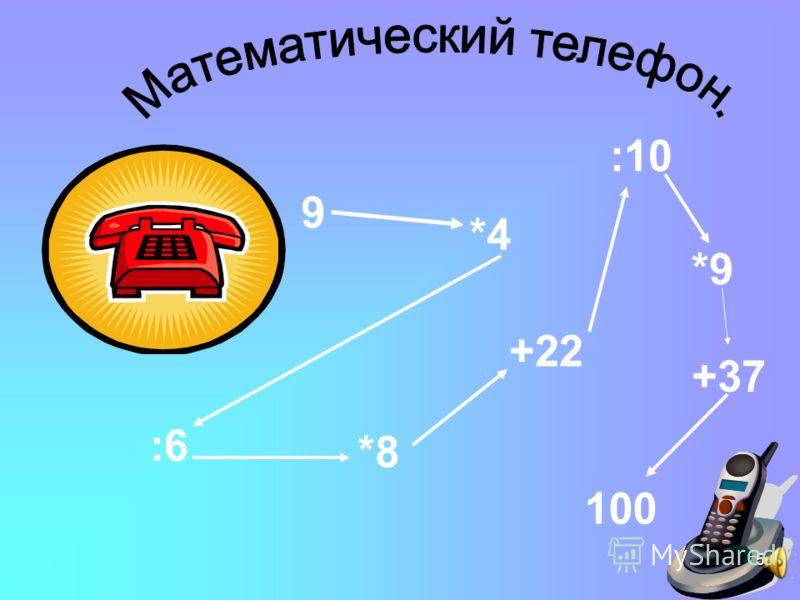 Сосчитай-ка Соедини линиями ответы с выражениями: Соедини линиями ответы с выражениями: 2×4+8 40 2×4+8 40 2×3+ 9 60 2×3+ 9 60 9×5+15 16 9×5+15 16 4×7+12 15 4×7+12 15 4