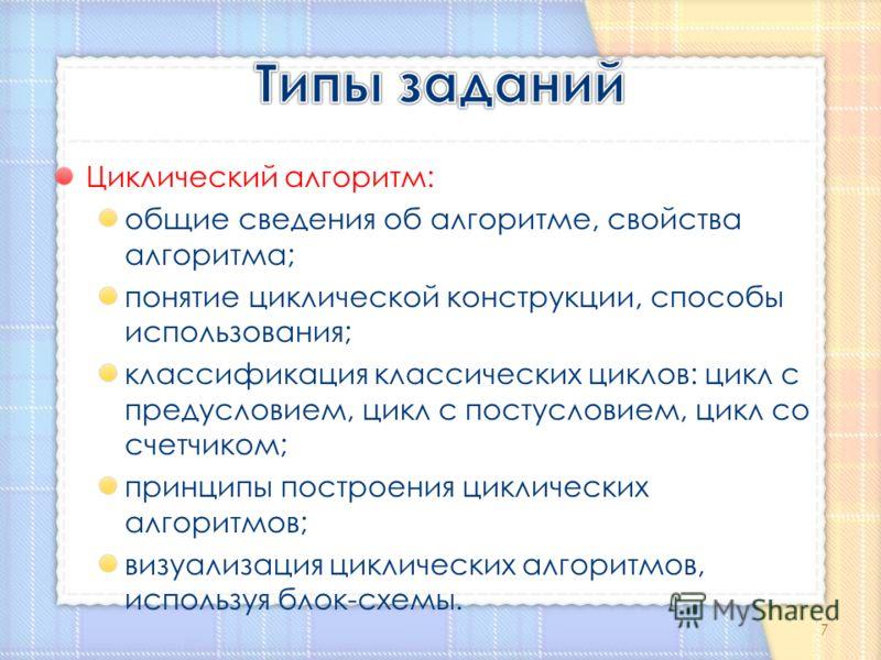 "Презентация на тему: ""Азизова Татьяна Юрьевна, учитель ...: http://www.myshared.ru/slide/258734/"