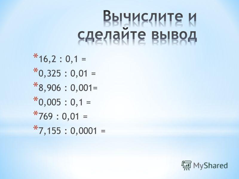П 10 А 0,02 Ш 0,42 Б 40,13 С2С2 Ч 200 Р 7,08 Ж 30 Ю6Ю6 Э 39 Д 101 Л 100 О 5,6 В 0,2 Ь3Ь3
