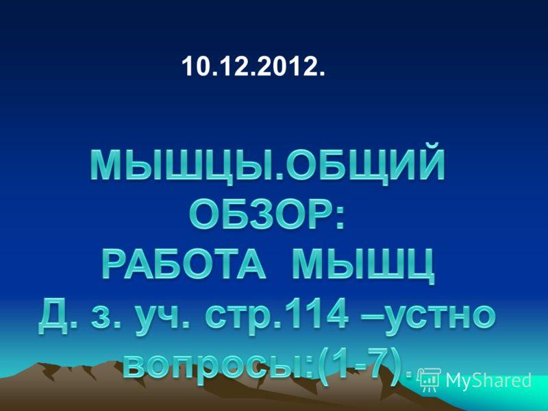 10.12.2012.