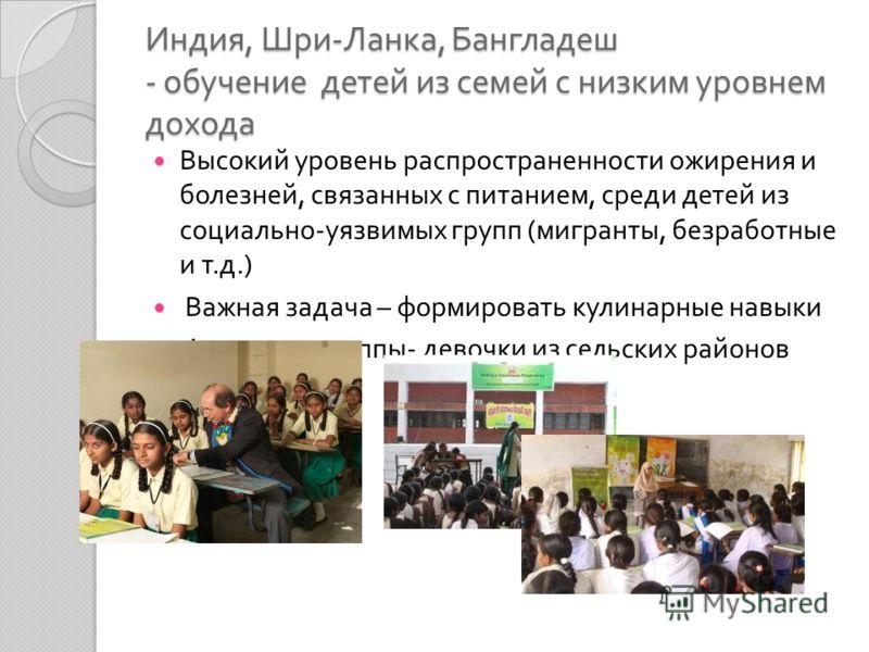 институт здорового питания москва адреса