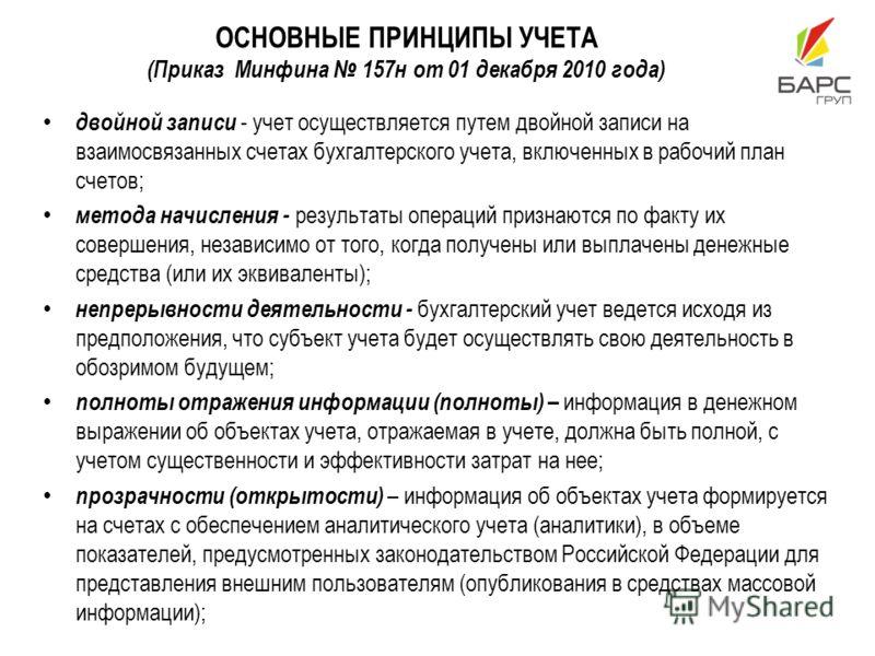 Пошаговая инструкция ооо о внесении изменений