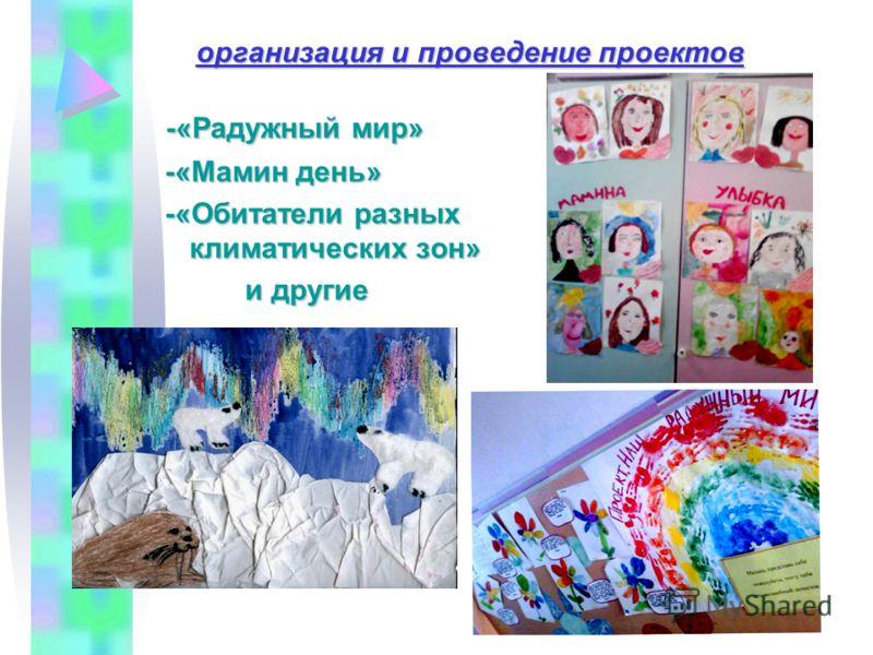 Презентация Выставки Рисунка