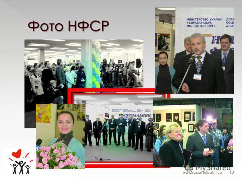 www.socialfestival.in.ua 10