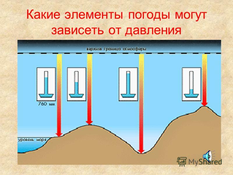 Как называется прибор для измерения температуры