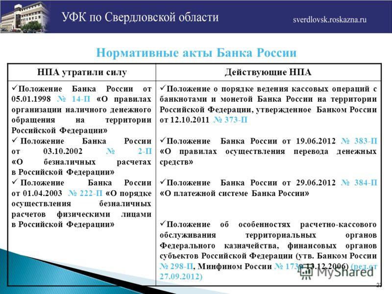 развития лыжного положением о безналичных расчетах в российской федерации трехфазное( Вольт)