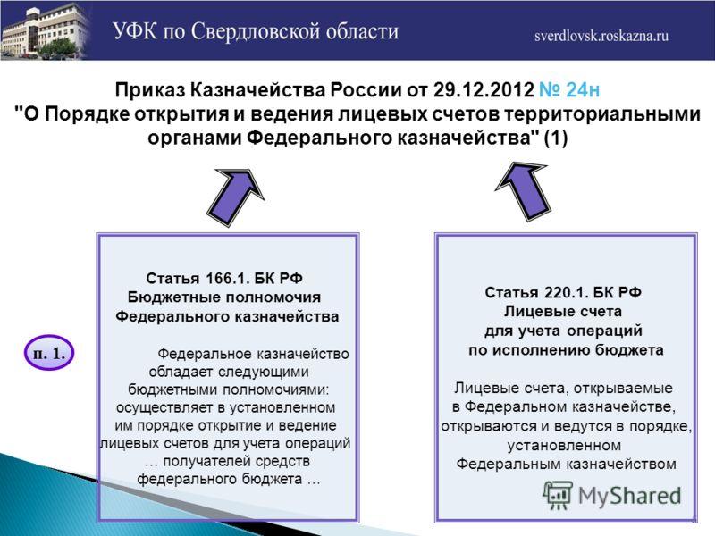 Приказ 24н От 29.12.2012 Карточка Образцов Подписей Бланк Скачать - фото 6