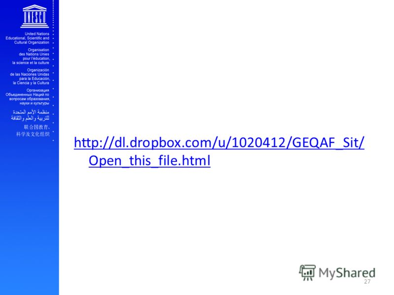 http://dl.dropbox.com/u/1020412/GEQAF_Sit/ Open_this_file.html 27