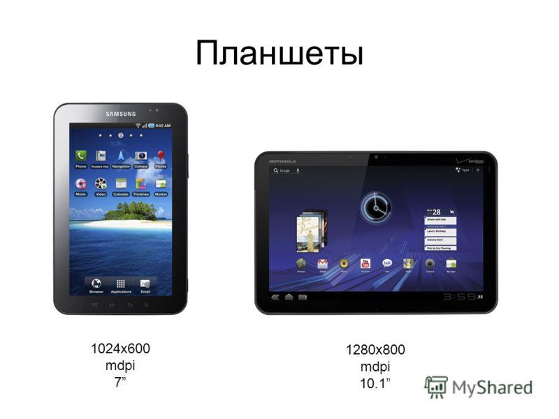 Планшеты 1024x600 mdpi 7 1280x800 mdpi 10.1