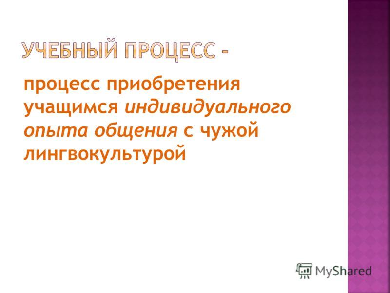 [Щукин А.Н., с. 79]