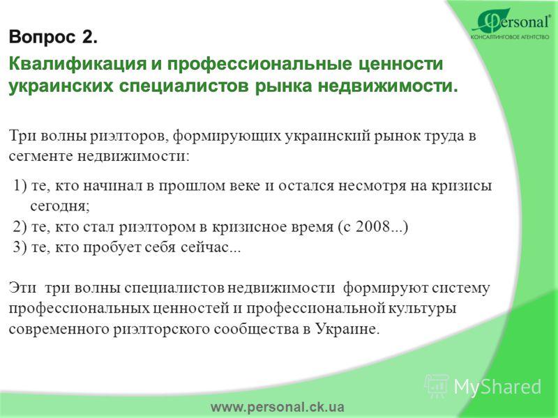 www.personal.ck.ua