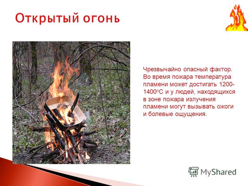 Представляют наибольшую угрозу для жизни человека, особенно при пожарах в зданиях. Ведь в современных производственных, бытовых и административных помещениях находится значительное количество синтетических материалов, являющихся основными источниками