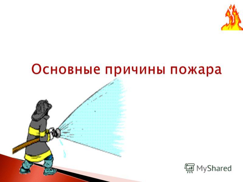 Воздействие токсических продуктов сгорания. Открытый огонь Высокая температура окружающей среды. Дым Пониженная концентрация кислорода в зоне пожара. Взрывы, вытекание опасных веществ. Разрушение строительных конструкций Паника