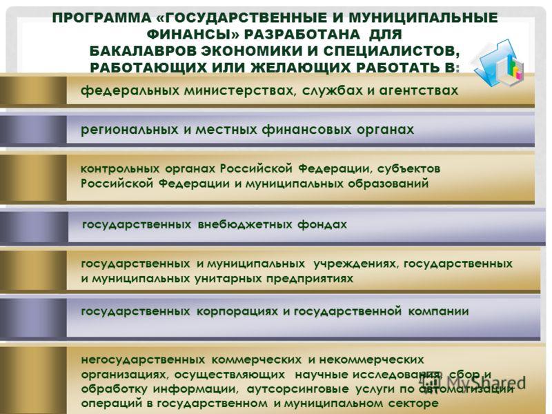 Государственные и муниципальные финансы реферат pm less Государственные и муниципальные финансы реферат