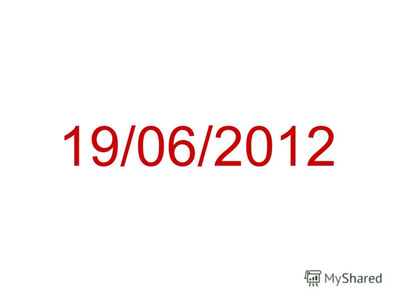19/06/2012