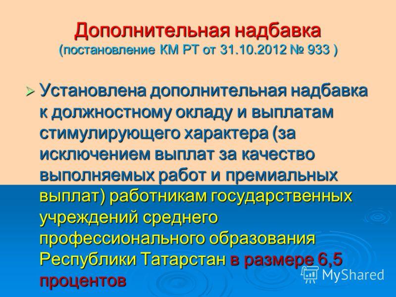 Дюсупов отзывы врачей