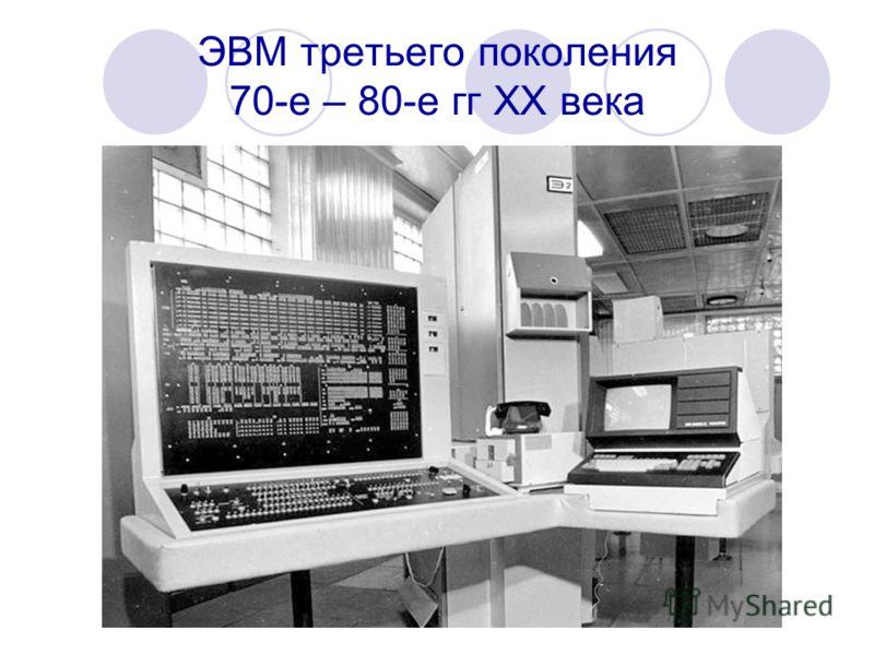 Джон Фон Нейман Презентация