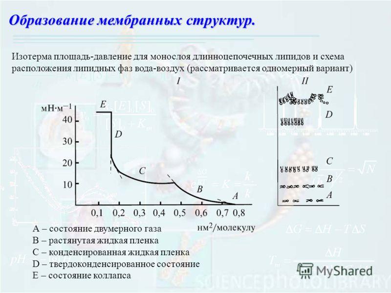 и схема расположения