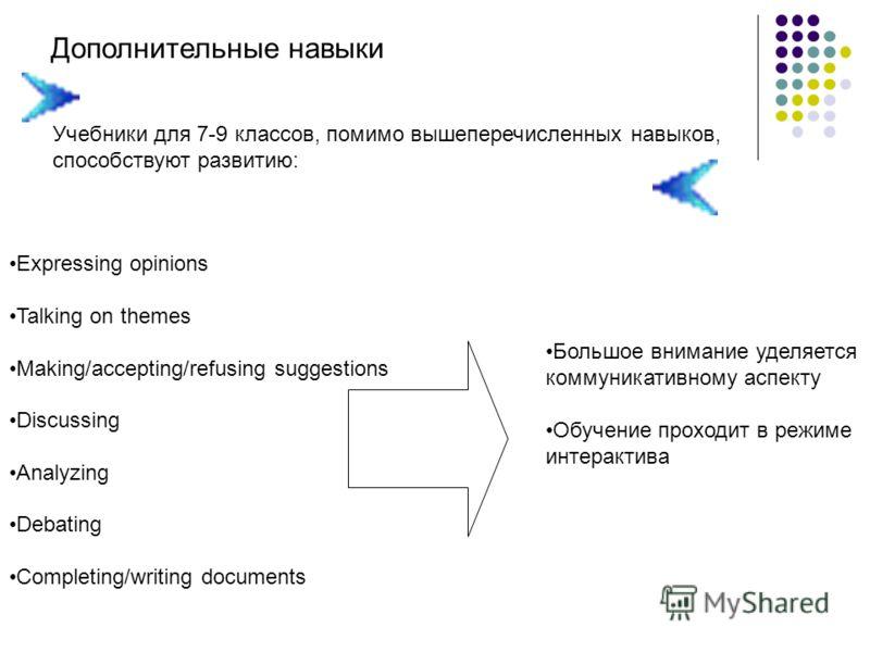 Гдз по Английскому языку 5 Класс Новый Учебник 2015 Афанасьева