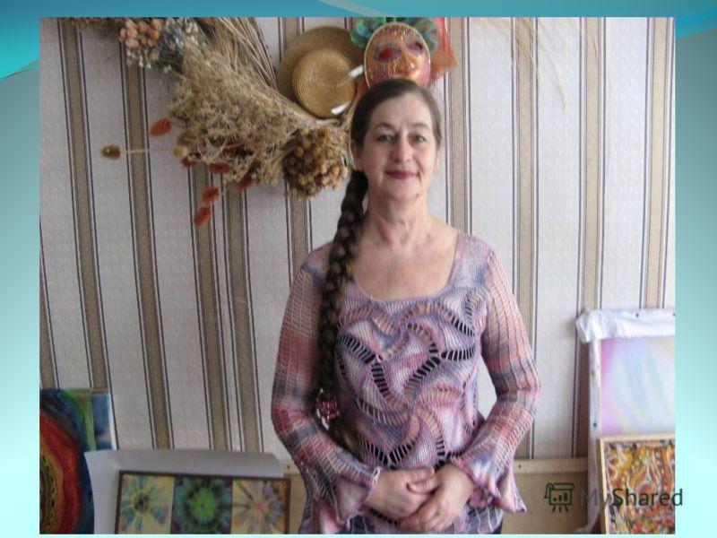Вязание каким- то чудесным образом снимает стресс и делает женщину более умиротворенной.