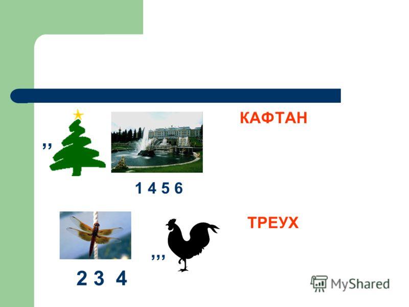 ,, КАФТАН ТРЕУХ 1 4 5 6,,, 2 3 4