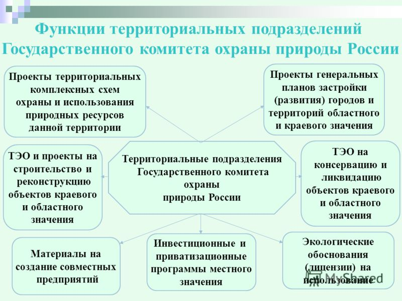 "Презентация на тему: ""ОЦЕНКА"