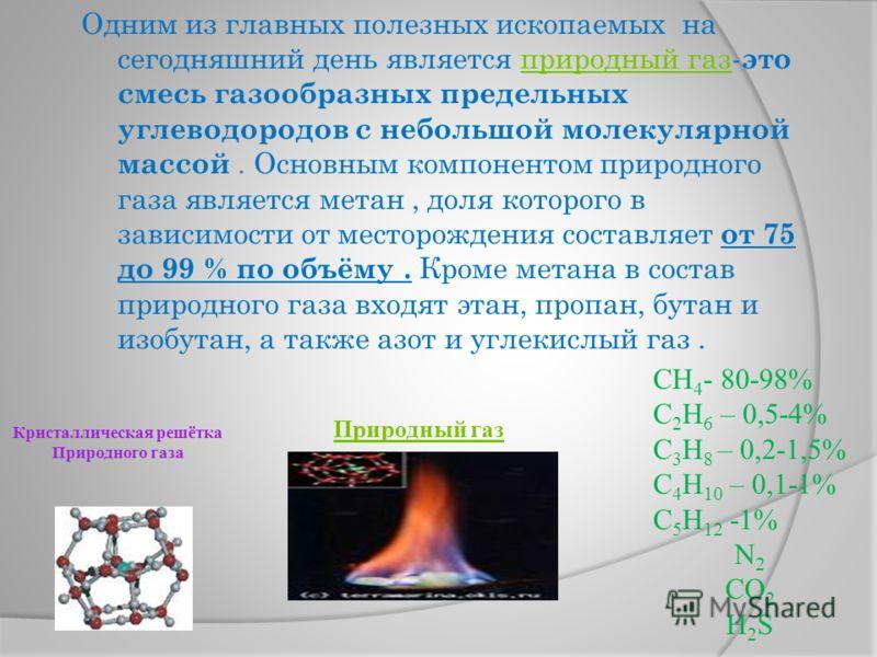 - познакомиться с основными способами получения природного газа. - расширить знания о применении углеводородов, содержащихся в природных источниках, об использовании в промышленности и народном хозяйстве производных углеводородов. - закрепить знания