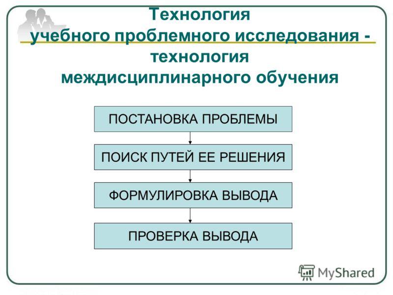 знакомства без регистрации бесплатно новоуральск свердловской области