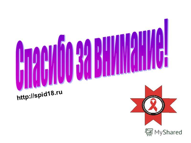 http://spid18.ru
