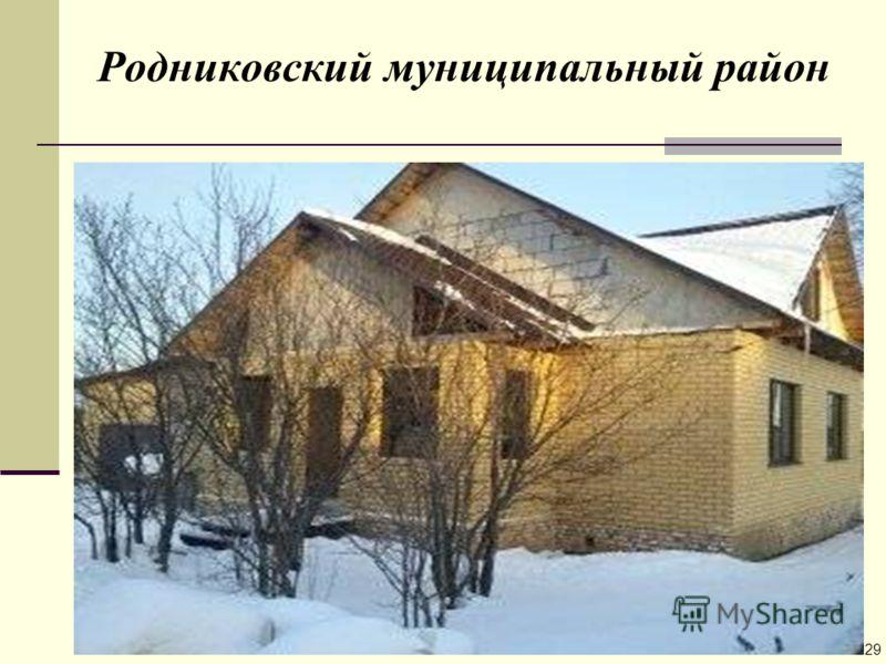 Родниковский муниципальный район 29