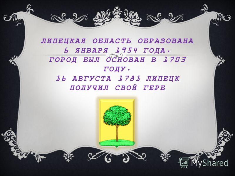 Виктория Коновалова konovalovavika@mail.ru Skype: vika180589