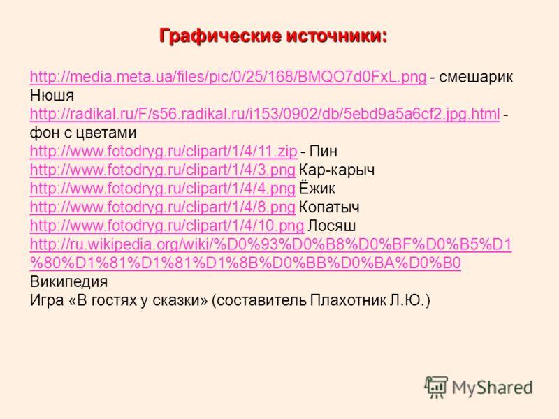 http://media.meta.ua/files/pic/0/25/168/BMQO7d0FxL.pnghttp://media.meta.ua/files/pic/0/25/168/BMQO7d0FxL.png - смешарик Нюшя http://radikal.ru/F/s56.radikal.ru/i153/0902/db/5ebd9a5a6cf2.jpg.htmlhttp://radikal.ru/F/s56.radikal.ru/i153/0902/db/5ebd9a5a