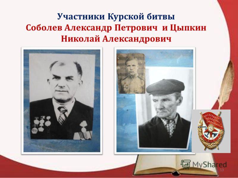 Покидько Варвара Алексеевна Военный телеграфист. Участвовала в битве за Москву. 12