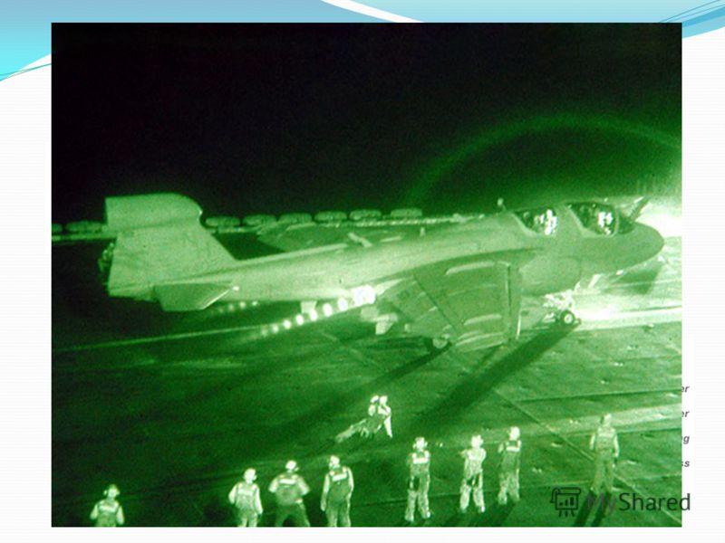 Применение инфракрасного излучения: Бинокли со стабилизацией изображения CANON 10х30 IS Тепловизоры