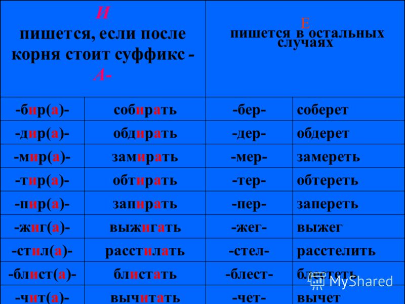 """Детский санаторный оздоровительный лагерь """"МИР&quot 50"""