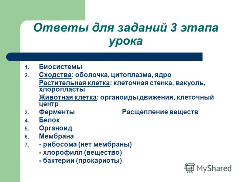 Какой органоид лишний и почему? Рибосома, лизосома, митохондрия Хлоропласт, оболочка, хлорофилл, вакуоль Растения, животные, бактерии, грибы