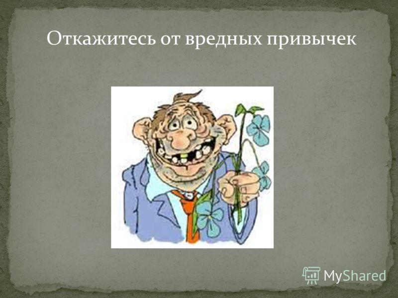 Дмитрий Пирог Известные боксёры нашего времени Николай Валуев