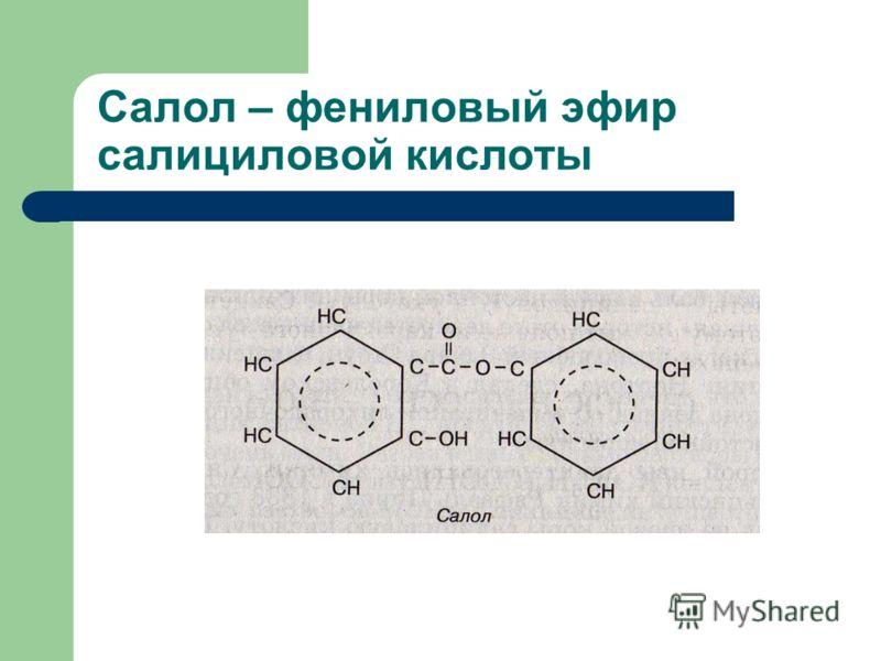 Отравление салициловой кислотой фото