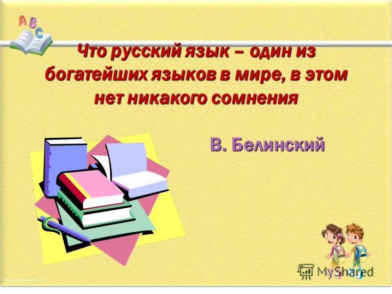 С 22.10 по 29.10 2012 г. С 22.10 по 29.10 2012 г.
