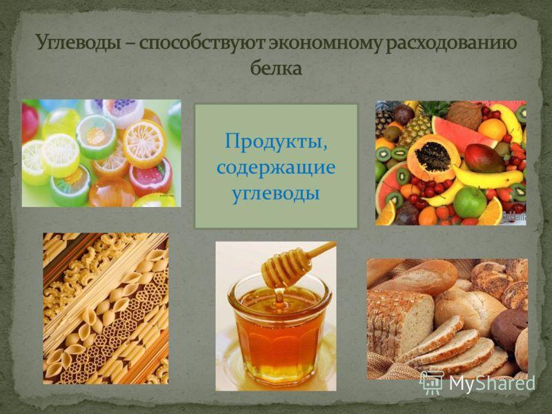 6 разовое питание для похудения